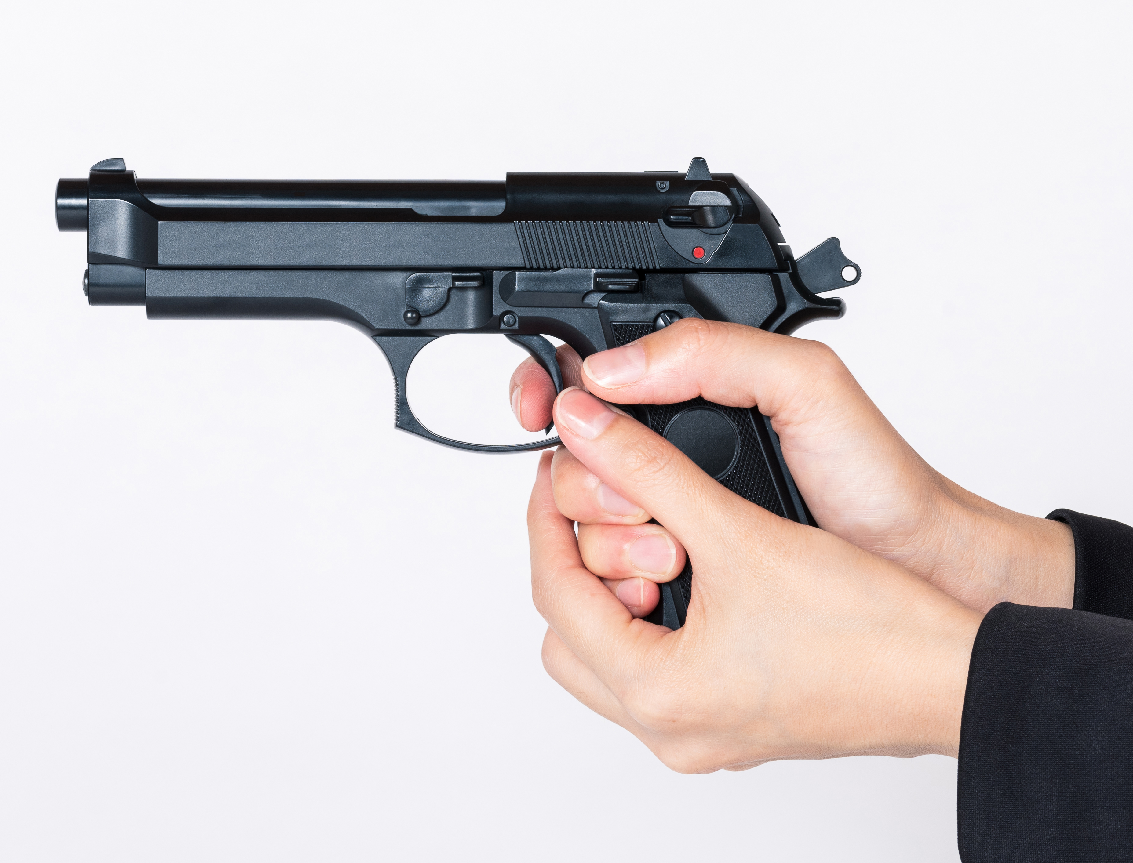 【六代目山口組高山若頭出所前】山健組事務所前発砲2名死亡について今後の行方【神戸山口組】